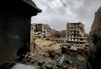 Планы на пост-асадовскую Сирию