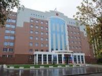 На 15 апреля назначено слушание в Оренбургском областном суде по громкому делу о запрете 65 исламских книг