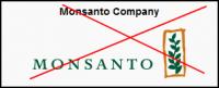 ГМО - оружие незримого геноцида!!!  Monsanto открыто написала закон о своей защите