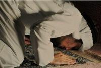 Ибн аль-Кайим: терпение - это здоровье сердца и тела