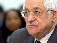 Махмуд Аббас потребовал немедленно освободить муфтия Аль-Кудса