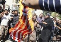Администрация Обамы обнародовала документы об обстоятельствах гибели посла в Ливии