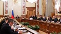 """Правительство РФ определит """"гайд-парки"""" для верующих"""