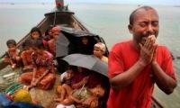 Власти Мьянмы отказали мусульманам в гражданстве