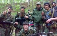 Доморощенная повстанческая деятельность в России: Джихад на Северном Кавказе. Часть 1