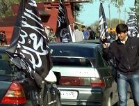 Исламская свадьба в Кизляре видео задержания братьев