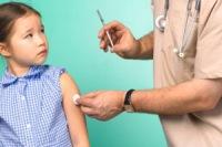 Мнение врача о вакцинации!