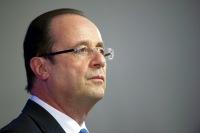 Президент Франции подписал закон об однополых браках
