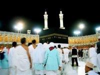 Саудовская Аравия упростит визовый режим для паломников