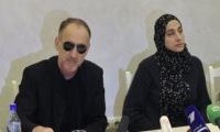 Эхо бостонского теракта в Дагестане