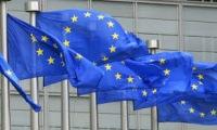 Ку-клукс-клан шагает по Евросоюзу