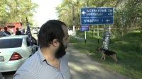 Фигурант дела о мусульманской свадьбе в Кизляре просит передать расследование на республиканский уровень