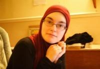 День в хиджабе – жизнь в исламе