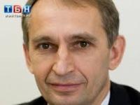 Ученый выступил в суде по делу имамов Новосибирска Меражова и Одилова