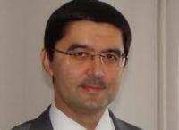 """Прокурор требует штрафа для новосибирского имама за """"экстремизм"""""""