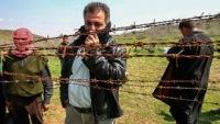 Сирийские беженцы составят 40 процентов населения Иордании