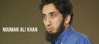 Али-хан Ноуман: называться мусульманином легко, но жить по исламским нормам не просто