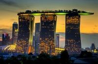 Как победили коррупцию в Сингапуре