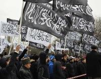 Имидж Дагестана и «Хизб ут-Тахрир»