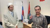 Имамы из Новосибирска выступили с «последним словом» в суде