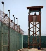 Загадочная смерть адвоката узников Гуантанамо