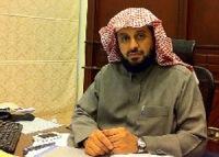 Абдулла Рашид: если мы оставим стремление к роскоши, сможем многое сделать для развития исламской уммы