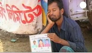 Бангладеш: Число погибших в катастрофе уже превысило 600