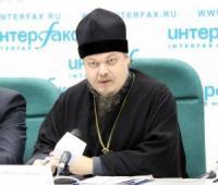 Если вам - мусульманам велено чирикать – не мурлыкайте! Или: как мусульмане России превратились в безликие