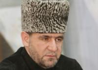 Муфтий Чечни раскритиковал имамов республики за пустующие мечети