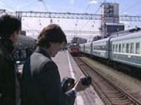 По пути из Бельгии в Москву пропали двое уроженцев Чечни и Ингушетии