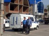 В Буйнакском районе вновь задержаны мусульмане