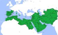 Права меньшинств в исламской цивилизации