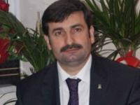 Радикальный ислам - фальшивый термин - турецкий депутат