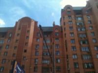 За что Буданову дали квартиру?