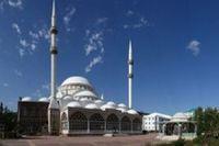13-14 октября 2011 г.: конференция «Исламская цивилизация и современный мир» в Махачкале