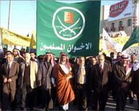 «Братья-мусульмане» официально объявила об участии в парламентских выборах в Египте
