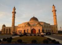 В Катаре к Рамадану построено 25 новых мечетей