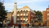 Мусульмане лондонского пригорода объявили о планах открыть исламский центр