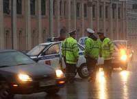 Мусульмане, готовившие покушение на шведского карикатуриста, отпущены на свободу