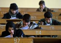 В Таджикистане цензура в ВУЗах