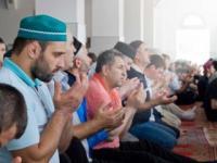 В Дагестане требуют раскрытия убийства народного имама