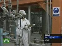 Американцы открыто обсуждают планы убийств ученых ядерщиков России, Ирана и других стран
