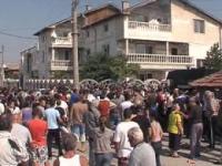 В Болгарии арестованы 127 человек во время беспорядков, вспыхнувших после гибели подростка