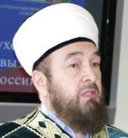 ДУМ АЧР выразило официальную позицию относительно выборов муфтия Пензенской области