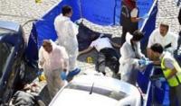 Полиция Турции нашла в тройном убийстве русский след