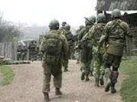 В Дагестане совершено два нападения на полицейских