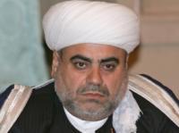 Талыши требуют ликвидации Управления мусульман Кавказа