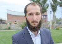 В Дагестане освобожден задержанный за участие в акции против произвола силовиков