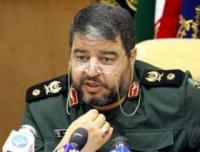 Иранские военные разработали систему отражения кибератак