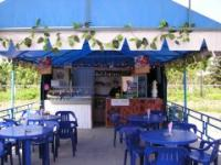 В Кабардино-Балкарии задержали местных жителей, совершивших преступление на Кубани
